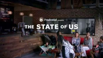 Prudential TV Spot, 'The State of US: Jacksonville, NC' - Thumbnail 1