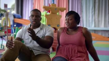 Prudential TV Spot, 'The State of US: Jacksonville, NC' - Thumbnail 8