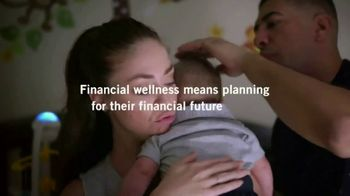 Prudential TV Spot, 'The State of US: Jacksonville, NC' - Thumbnail 9
