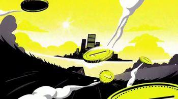 Western Union App TV Spot, 'Send Your Money Around the World' - Thumbnail 2