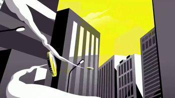 Western Union App TV Spot, 'Send Your Money Around the World' - Thumbnail 5