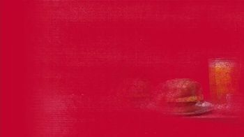 Jimmy Dean Sausage, Egg & Cheese Croissant TV Spot, 'Comenzar el día' [Spanish]