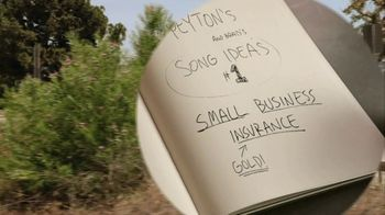 Nationwide Insurance TV Spot, 'Are We There Yet?' Featuring Peyton Manning, Brad Paisley - Thumbnail 2