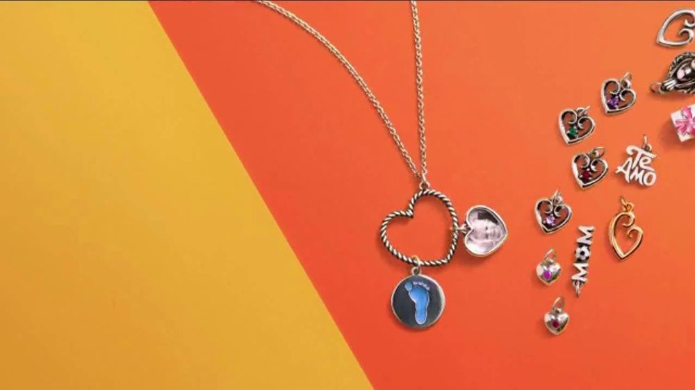 James Avery Artisan Jewelry Tv Commercial 2019 Mother S
