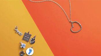 James Avery Artisan Jewelry TV Spot, ' Mother's Day: Capture Memories' - Thumbnail 2