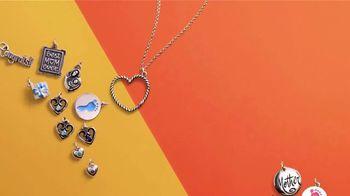 James Avery Artisan Jewelry TV Spot, ' Mother's Day: Capture Memories' - Thumbnail 3