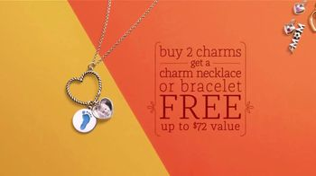 James Avery Artisan Jewelry Tv Commercial Mother S Day