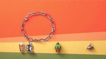 James Avery Artisan Jewelry TV Spot, 'Texas Will Capture Your Heart' - Thumbnail 4