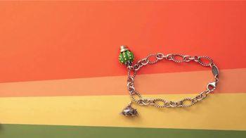 James Avery Artisan Jewelry TV Spot, 'Texas Will Capture Your Heart' - Thumbnail 5