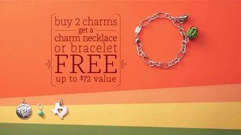 James Avery Artisan Jewelry TV Spot, 'Texas Will Capture Your Heart' - Thumbnail 6