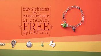 James Avery Artisan Jewelry TV Spot, 'Texas Will Capture Your Heart' - Thumbnail 7