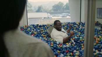 GEICO Homeowners Insurance TV Spot, 'Overflowing Office' - Thumbnail 3