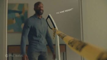 PNC Bank TV Spot, 'More Space' - Thumbnail 5