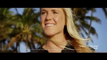 Jeep Freedom Days TV Spot, 'In the Presence of a Legend' Featuring Tony Hawk, Song by SUR [T2] - Thumbnail 2