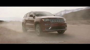 Jeep Freedom Days TV Spot, 'In the Presence of a Legend' Featuring Tony Hawk, Song by SUR [T2] - Thumbnail 7