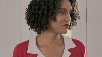 ACE Brand TV Spot, 'Working Mom' - Thumbnail 2