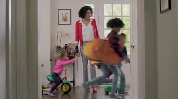 ACE Brand TV Spot, 'Working Mom' - Thumbnail 7