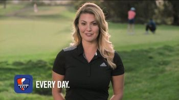 Supreme Golf TV Spot, 'At Least One Good Decision' - Thumbnail 7