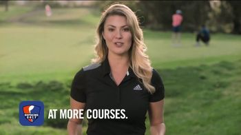 Supreme Golf TV Spot, 'At Least One Good Decision' - Thumbnail 8