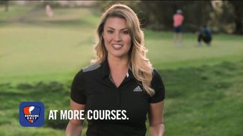 Supreme Golf TV Spot, 'At Least One Good Decision' - Thumbnail 9