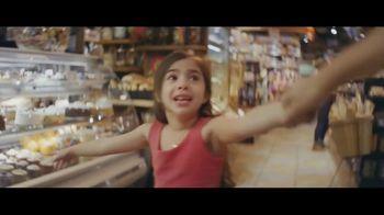 Boss Revolution TV Spot, 'Feliz día de las madres' [Spanish] - Thumbnail 3