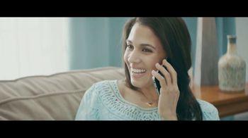 Boss Revolution TV Spot, 'Feliz día de las madres' [Spanish] - Thumbnail 7