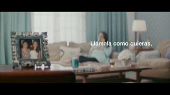 Boss Revolution TV Spot, 'Feliz día de las madres' [Spanish] - Thumbnail 8