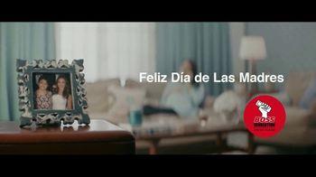 Boss Revolution TV Spot, 'Feliz día de las madres' [Spanish] - Thumbnail 9