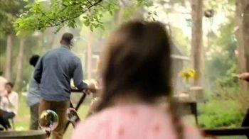 Frito Lay TV Spot, 'Perfect Side of Summer' - Thumbnail 1