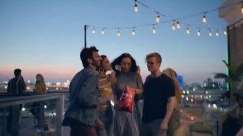 Frito Lay TV Spot, 'Perfect Side of Summer' - Thumbnail 9
