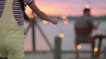 Frito Lay TV Spot, 'Perfect Side of Summer' - Thumbnail 7