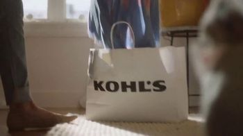 Kohl's TV Spot, 'Mother's Day: Savings Dance' Song by Rayelle - Thumbnail 2