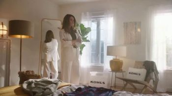 Kohl's TV Spot, 'Mother's Day: Savings Dance' Song by Rayelle - Thumbnail 3
