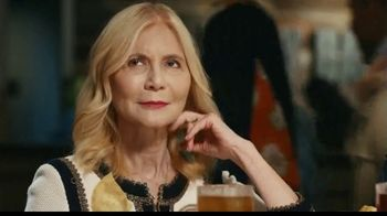Chili's 3 for $10 TV Spot, 'Nana Went Blonde' - Thumbnail 7