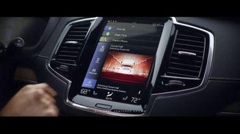 2019 Volvo XC Range TV Spot, 'Designed for You' [T2] - Thumbnail 3