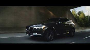 2019 Volvo XC Range TV Spot, 'Designed for You' [T2] - Thumbnail 5