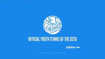 USTA Foundation TV Spot, 'Trophy' Featuring Venus Williams - Thumbnail 10