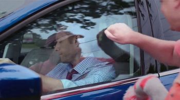 FordPass Maintenance Reminders TV Spot, 'Golf: 2019 Escape' [T2] - Thumbnail 3