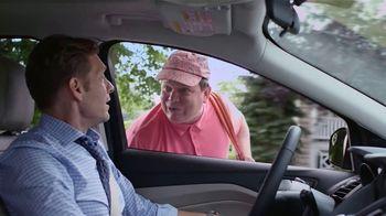 FordPass Maintenance Reminders TV Spot, 'Golf: 2019 Escape' [T2] - Thumbnail 5