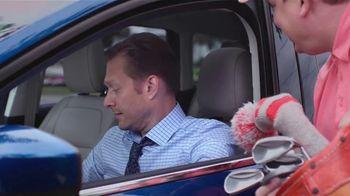 FordPass Maintenance Reminders TV Spot, 'Golf: 2019 Escape' [T2] - Thumbnail 6
