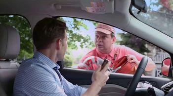 FordPass Maintenance Reminders TV Spot, 'Golf: 2019 Escape' [T2] - Thumbnail 7