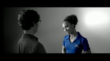 Best Buy TV Spot, 'Tech Guy' - Thumbnail 5