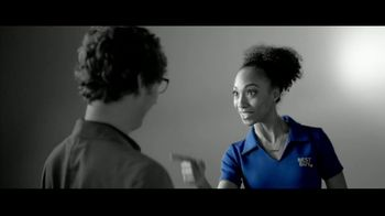 Best Buy TV Spot, 'Tech Guy' - Thumbnail 9