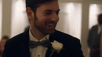 Men's Wearhouse TV Spot, 'Good On You: Designer Suits & Joe Express Suits: $279.99' Song by Free - Thumbnail 3