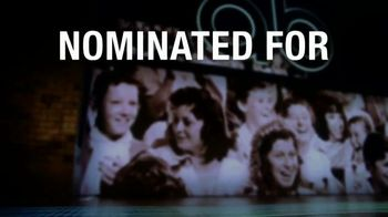 Ain't Too Proud Musical TV Spot, 'Tony Award Nominated' - Thumbnail 2
