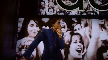 Ain't Too Proud Musical TV Spot, 'Tony Award Nominated' - Thumbnail 4