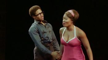 Ain't Too Proud Musical TV Spot, 'Tony Award Nominated' - Thumbnail 5