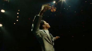 Ain't Too Proud Musical TV Spot, 'Tony Award Nominated' - Thumbnail 6