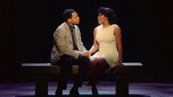 Ain't Too Proud Musical TV Spot, 'Tony Award Nominated' - Thumbnail 7