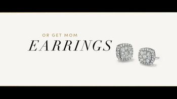 Jared TV Spot, 'Mother's Day: It's Time to Get Engaged' - Thumbnail 10